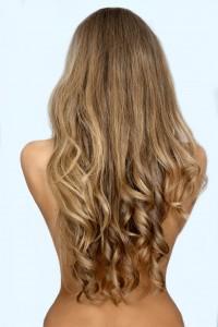 איך עושים הלחמת שיער
